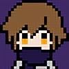 embermoonstone's avatar