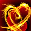 EmberOfMemories's avatar