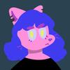 Emberpoolspacecat's avatar