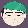 Emberra555's avatar