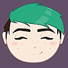 Emberraart's avatar