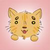 Emberrie's avatar