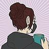 EmberRune's avatar