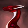 EmbersAtHeart's avatar