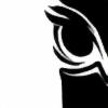 Emberscarlet's avatar