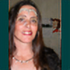 embersfromashes's avatar