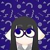 Embershine10's avatar
