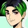 Embershroud's avatar