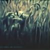 Embersky's avatar