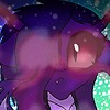 EmberSkyDragon's avatar