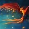 EmberSparkzz's avatar