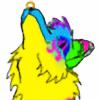 emberstarfireclan's avatar