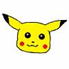 emberswillfade's avatar