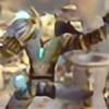 Embersworn's avatar