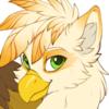 EmberTheFireBurd's avatar