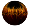 EmberWolf502's avatar