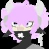 EmberWolff's avatar
