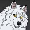 EmberWolfsArt's avatar