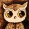 EmberwoodForest's avatar