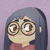 embitsu's avatar