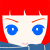 EmblaLunae's avatar