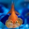 Embleer-Frith0323's avatar