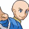 EmblemJosh's avatar