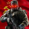 emblemouse's avatar