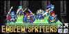 EmblemSpriters's avatar