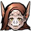 EmbodimentOfWrath's avatar