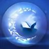 Embolden-Rose's avatar