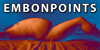 Embonpoints's avatar