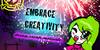EmbraceCreativity's avatar