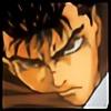 embraser's avatar