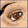 embreo1's avatar