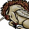 Embri's avatar