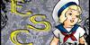 EmbroiderySocialClub's avatar