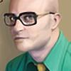 Embucky's avatar