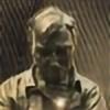 emburke's avatar