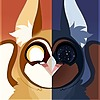 Emburne's avatar