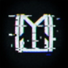 Emby-Spark's avatar