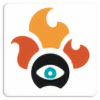 embyan's avatar