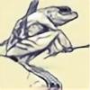 Embyrwane's avatar