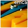 emca's avatar