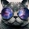 EmCakes46's avatar