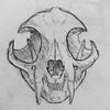 EmcArtistry's avatar