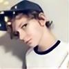 Emcat3's avatar