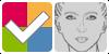 EMCCVCreators's avatar