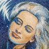 EmCeedeLune's avatar