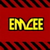 emceenick's avatar